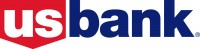 US-Bank-Logo_2011